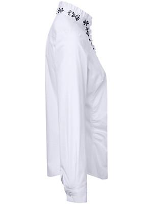 Uta Raasch - Bluse mit 1/1-Arm
