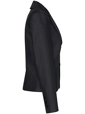 Uta Raasch - Exquisiter Blazer
