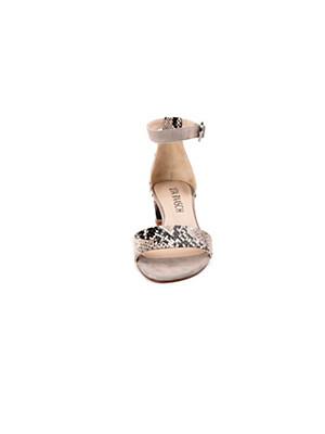 Uta Raasch - Modische Sandale
