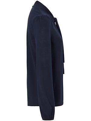 Uta Raasch - Pullover aus 100% Schurwolle