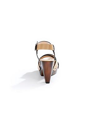 Uta Raasch - Sandale