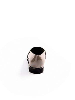 Uta Raasch - Slipper aus Ziegenlackleder