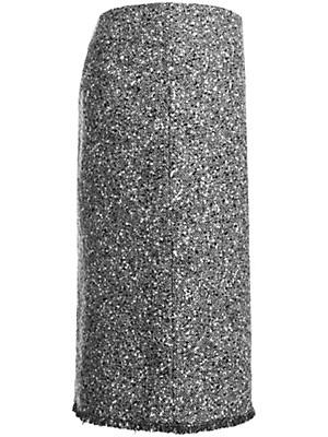 Uta Raasch - Tweed-Rock