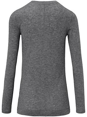 Windsor - Shirt