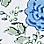 Ecru/Blau-724974
