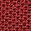 Terracotta-404965