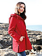 "Emilia Lay - Jacke ""Wind- and Water-Proof"""