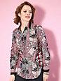 Looxent - Bluse im langem Hemdblusen-Style