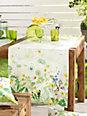Proflax - Tischläufer