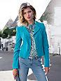 Uta Raasch - Jersey-Blazer