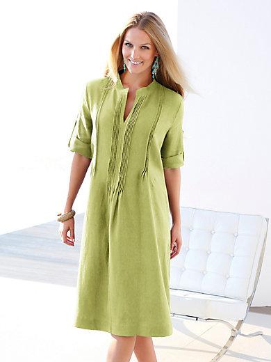 Anna Aura - Kleid