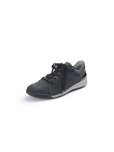 ARA - Sneaker