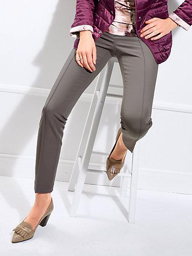 Basler - Knöchellange Hose