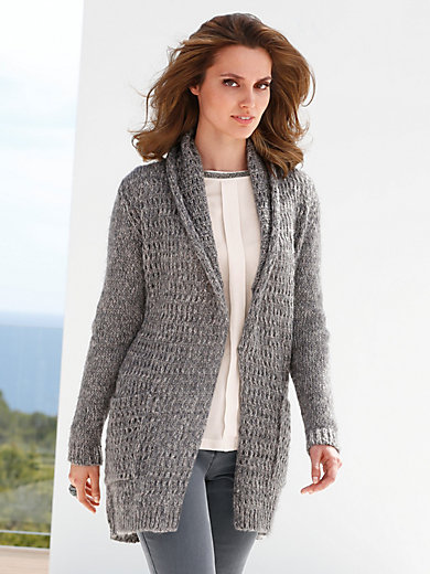 Betty Barclay - Strickjacke