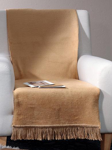 Biederlack - Sesselläufer, ca. 50x200cm