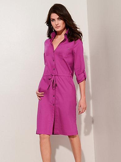 Bogner - Hemdblusen-Kleid