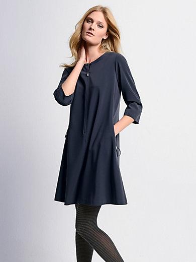 Bogner - Kleid   3/4-Arm