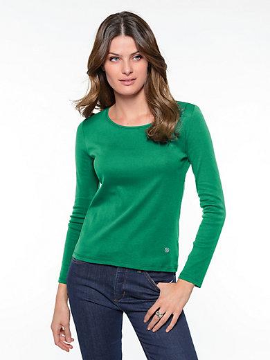 Bogner - Rundhals-Shirt  -  Modell NASHA