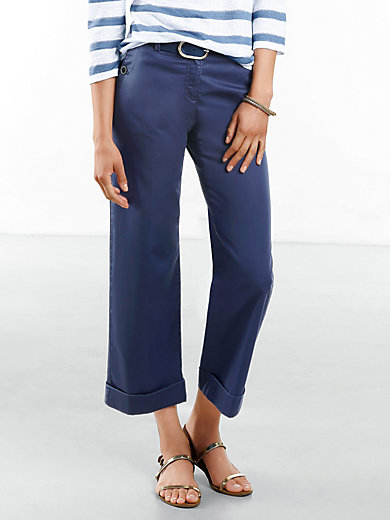 Brax Feel Good - Culotte - 7/8 Hose