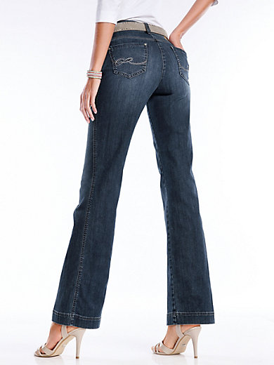 "Brax Feel Good - ""Regular Fit""-Jeans - Modell RACHEL"