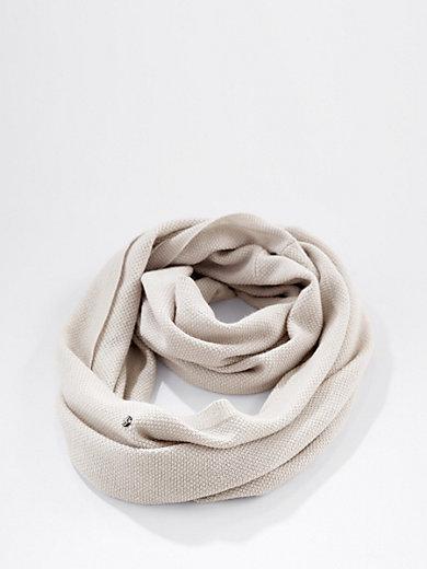 Brax - Loop-Schal