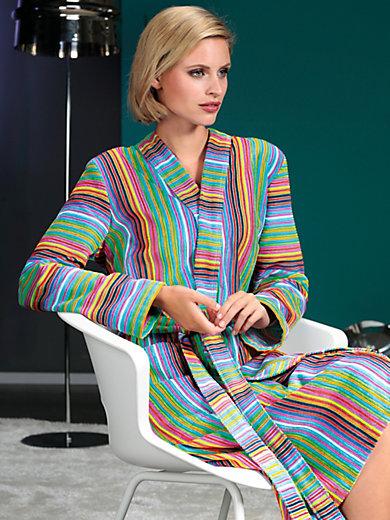 Cawö - Kimono