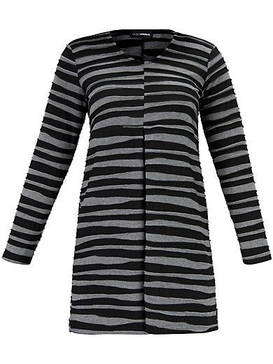 Doris Streich - Shirt-Tunika in extralanger Form