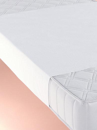 Dormisette - Wasserdichte Auflage, ca. 90x200cm