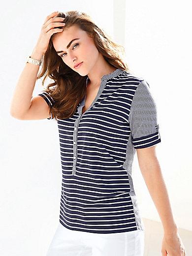 Emilia Lay - Shirt mit langem 1/2-Arm
