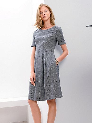 Fadenmeister Berlin - Kleid