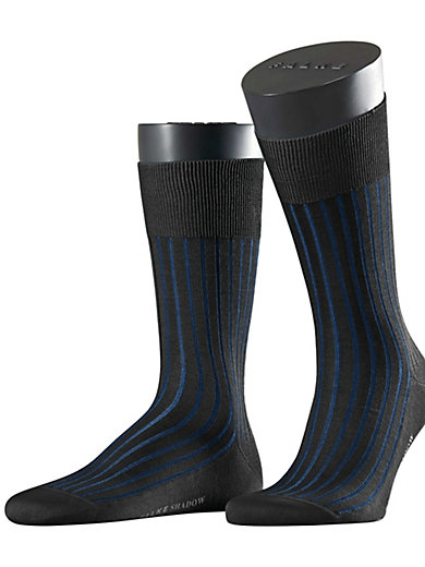 "Falke - Socke ""Shadow"""