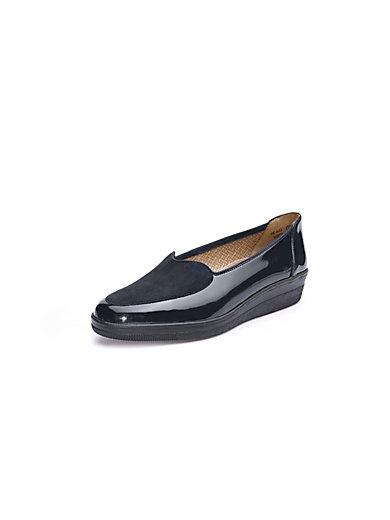 Gabor - Slipper in bequemer Form
