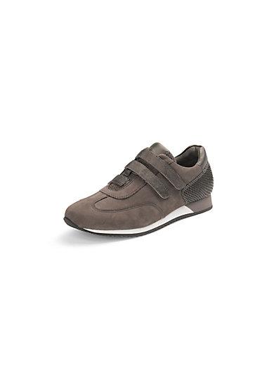 Gabor - Sneaker aus 100% Leder