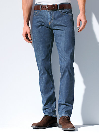 JOKER - Jeans Modell FREDDY - Inch 34