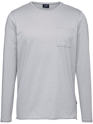 Joop! - Shirt