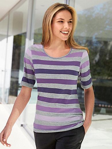 Joy - Shirt – Modell WENKE
