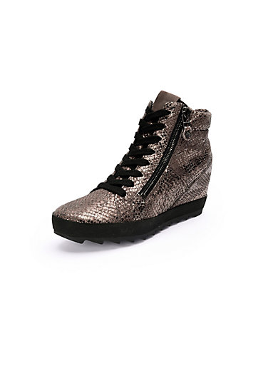 "Kennel & Schmenger - Sneaker ""Soho"""