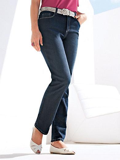 """KjBrand - Jeans """"Straight"""""""