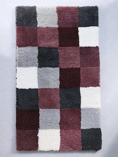 Kleine Wolke - Matte, ca. 60x105cm