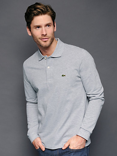 "Lacoste - Polo-Shirt – ""Form PH4010"""