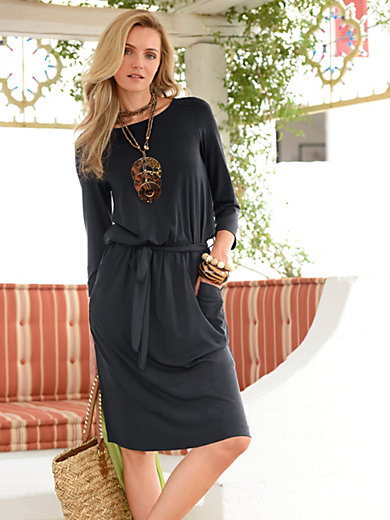 Looxent - Jersey-Kleid