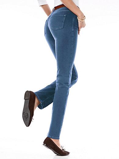 """Mac - Jeans """"Dream"""""""