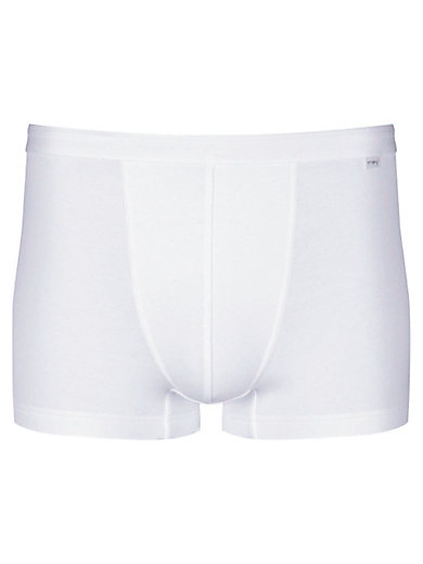Mey - Shorts ohne Eingriff