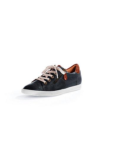 Paul Green - Sportiver Sneaker