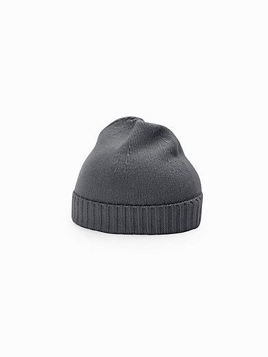 Peter Hahn Cashmere - Mütze