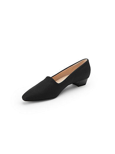 "Peter Kaiser - Stretch-Slipper ""Lisana"""