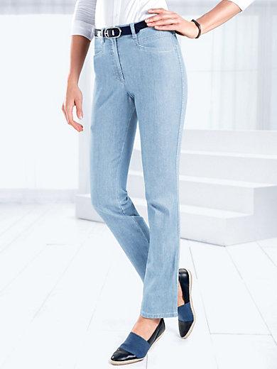 "Raphaela by Brax - Jeans - Modell ""SONJA"""