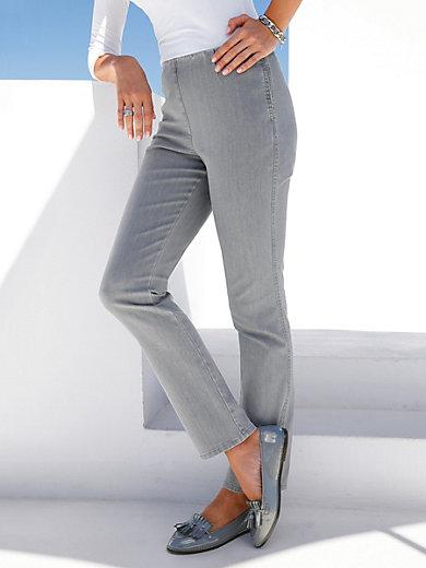 "Raphaela by Brax - ""ProForm Slim""-Schlupf-Jeans"
