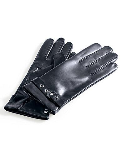 Roeckl - Handschuhe aus Schafsnappaleder