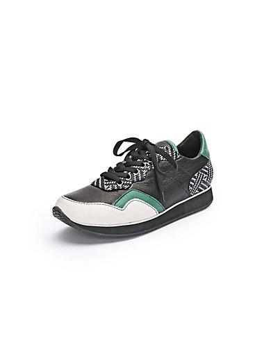 Scarpio - Sneaker